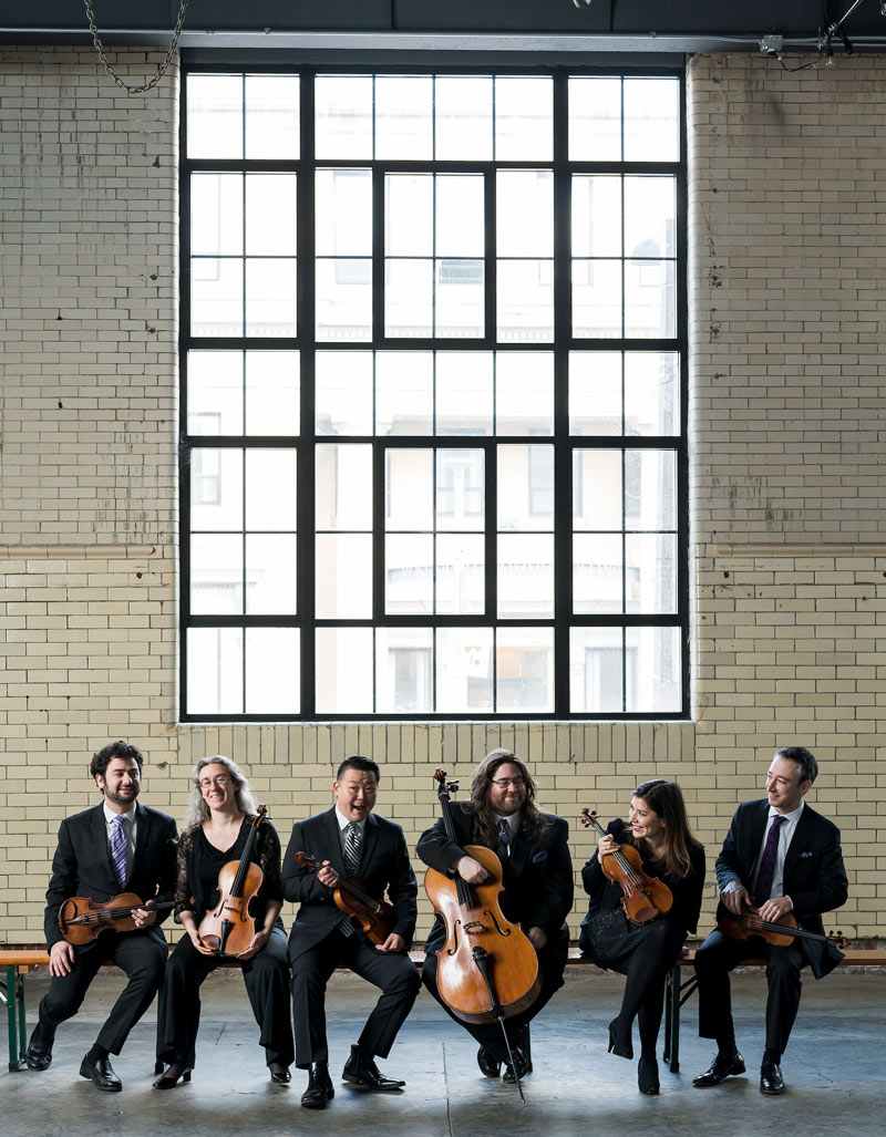 A FAR CRY 2018/19 - Season 12 subscriptions are here! 9/21 Edge of the World9/22 Focus: Beyond the Score with Mehmet Ali Sanlıkol11/3 Focus: Chamber Music with the Criers1/11 Legacy2/8 The Goldberg Variations3/2 Focus: Chamber Music with the Criers4/12 Gravity4/14 Focus: Beyond the Score with Gravity5/17 LoreleiPlus, check out our non-subscription concerts at the Gardner Museum:  9/8 Portraits (repeated 9/9)12/1 Lines of Motion (repeated 12/2) 3/16 American Visions (repeated 3/17)