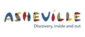 asheville tourism logo.jpg