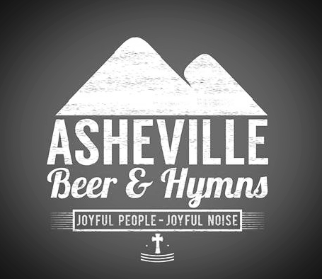 beer and hymns.png