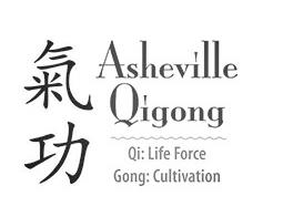 ASHEVILLE-QIGONG1.jpg