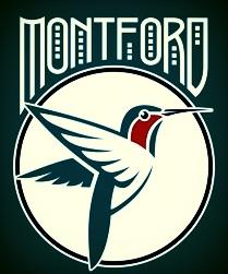 montford logo.jpg