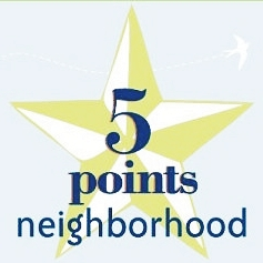 5points-logo.jpg