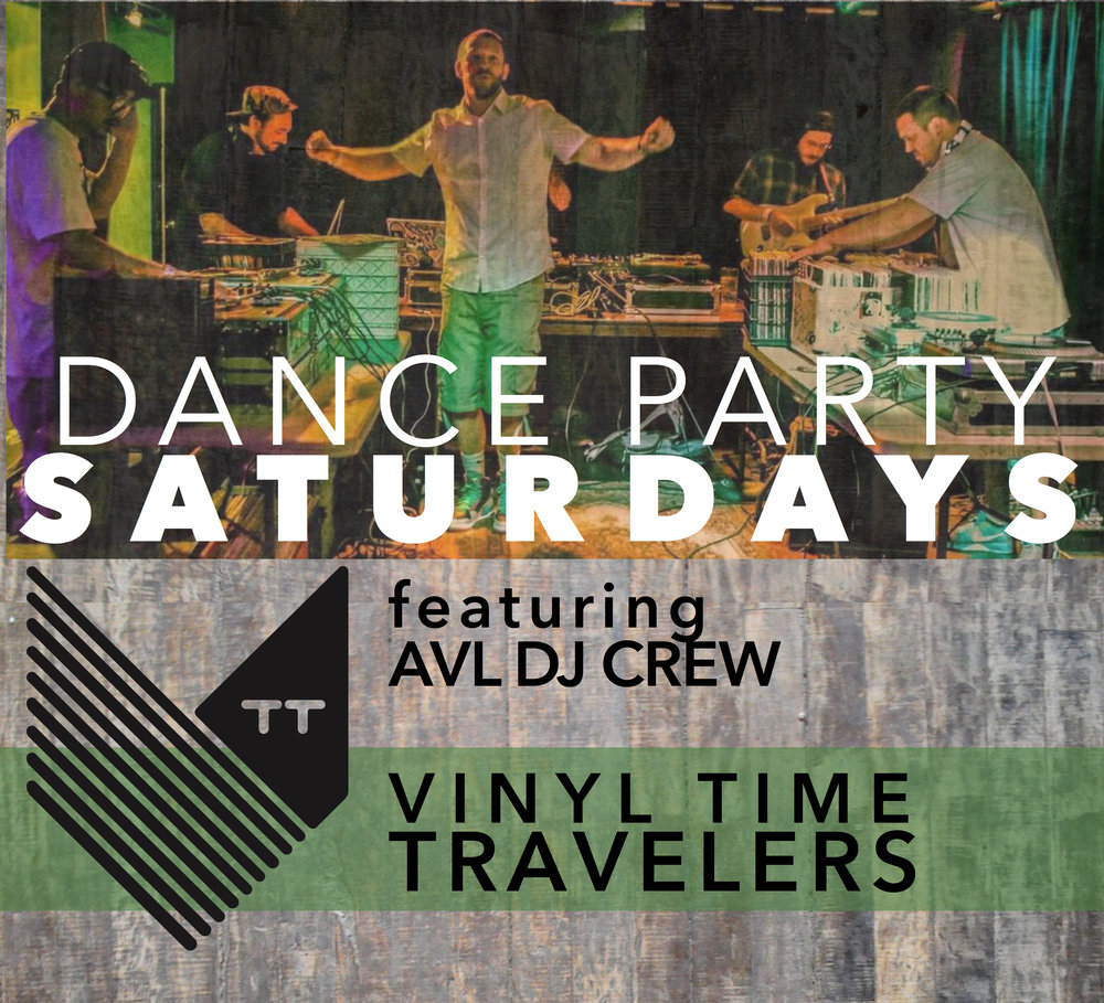 saturday dance party flyer - social media.jpg