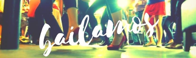 salsa dancing.jpg