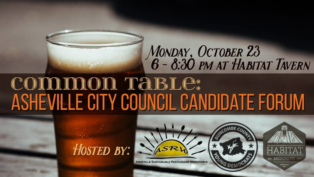 common table city council event.jpg