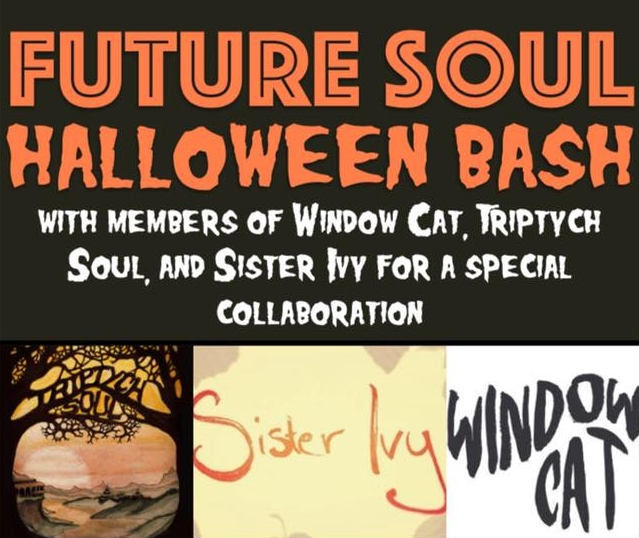 future soul halloween bash.jpg