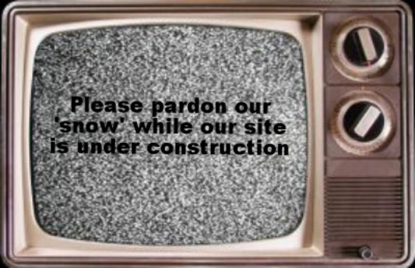 tv-snow.jpg