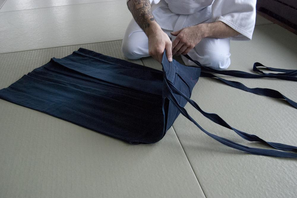 folding-hakama-1.jpg