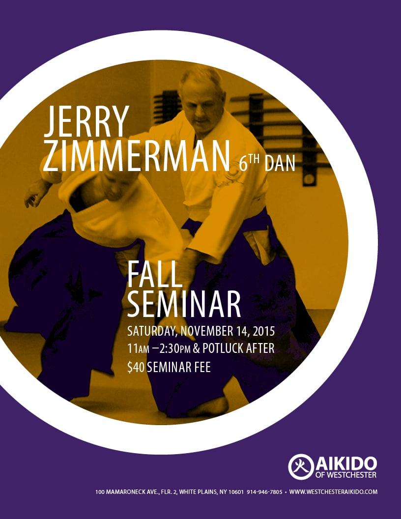 AOW-FallSeminar2015-JZ.jpg