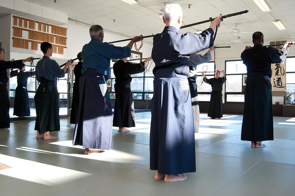 41_swordsmanship_aikido-westchester-ny.jpg