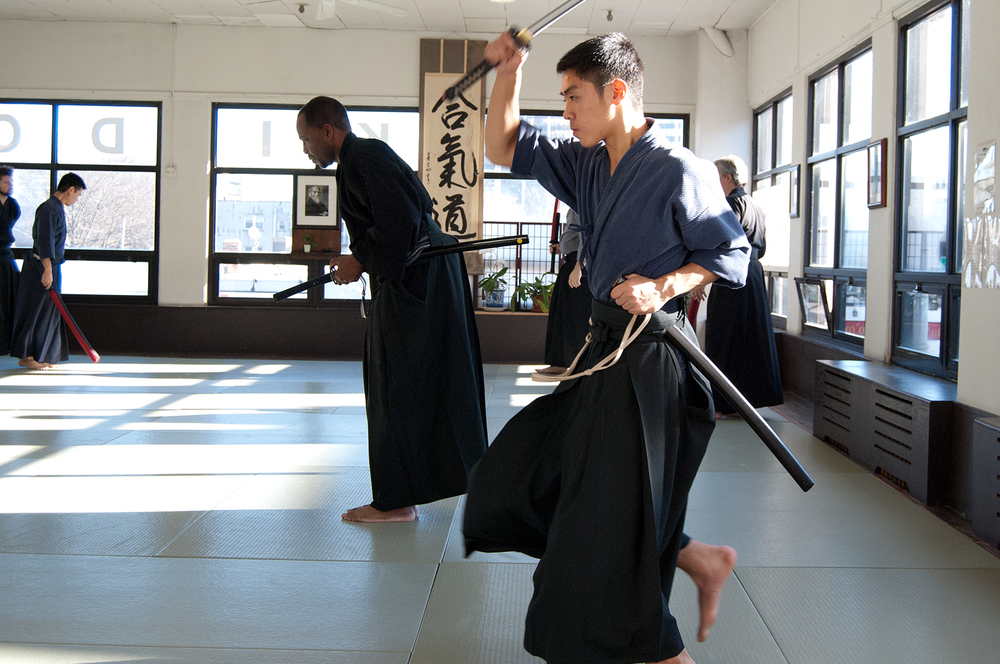 42_swordsmanship_aikido-westchester-ny.jpg