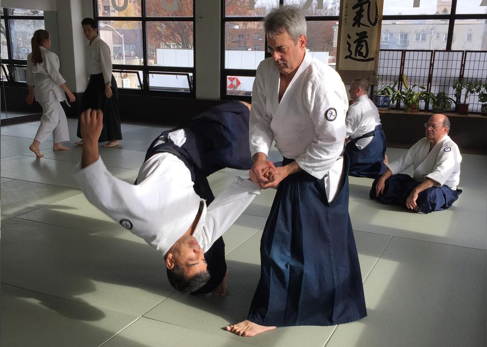 0_firestone-sensei-aikido-westchester-ny.jpg