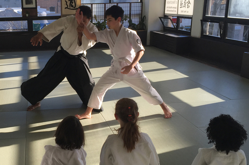 1_kids_aikido-westchester-ny.jpg