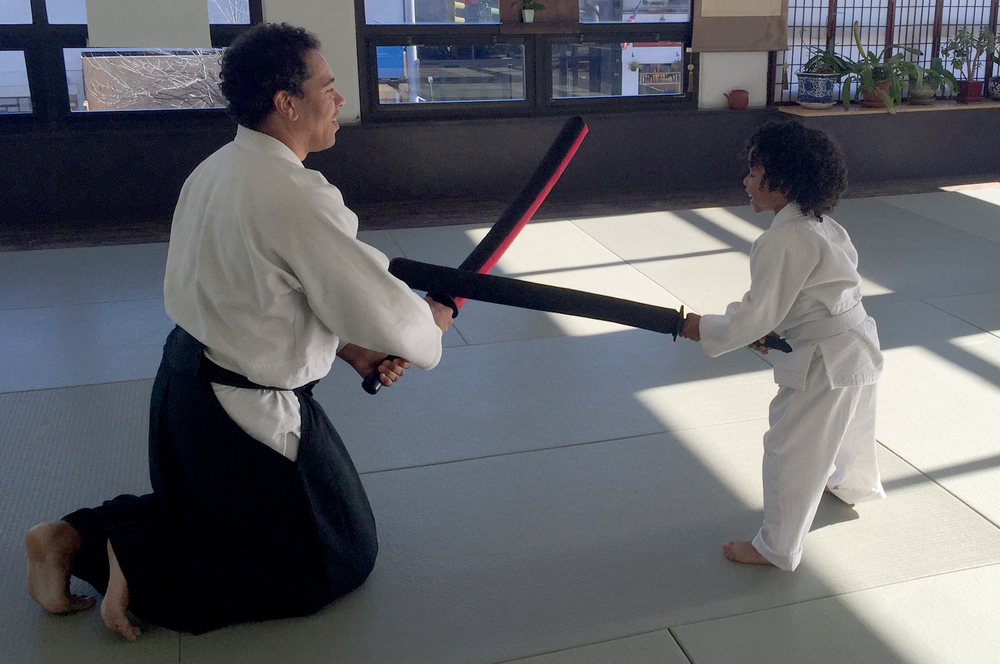 2_kids_aikido-westchester-ny.jpg