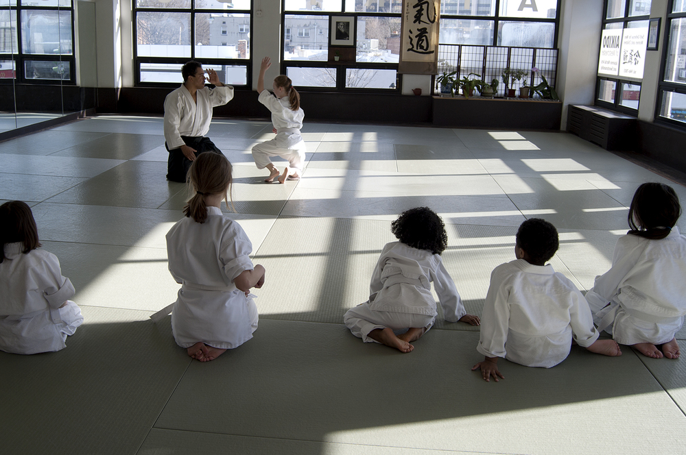 5_kids_aikido-westchester-ny.jpg