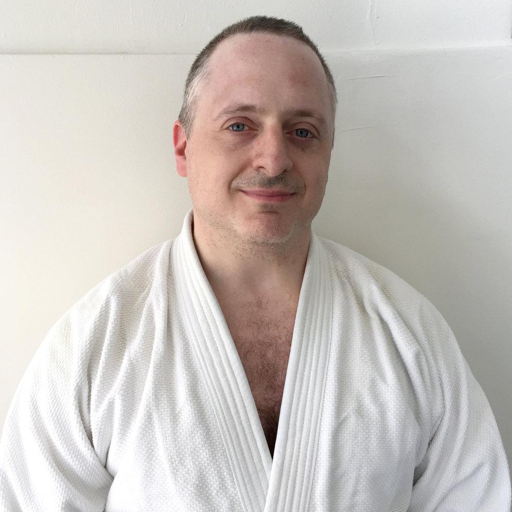 Nick-Delillo-Aikido-Westchester.jpg