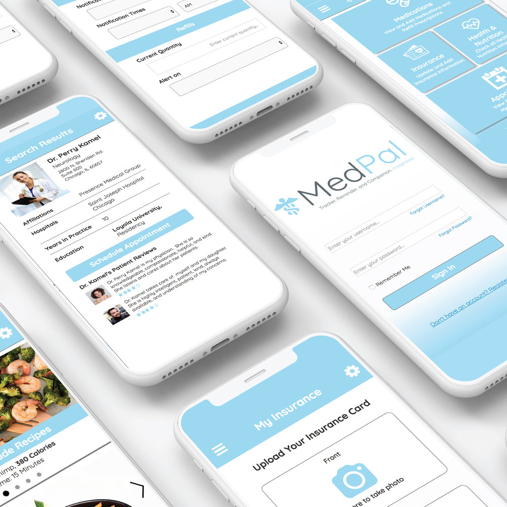 MedPal-01.jpg