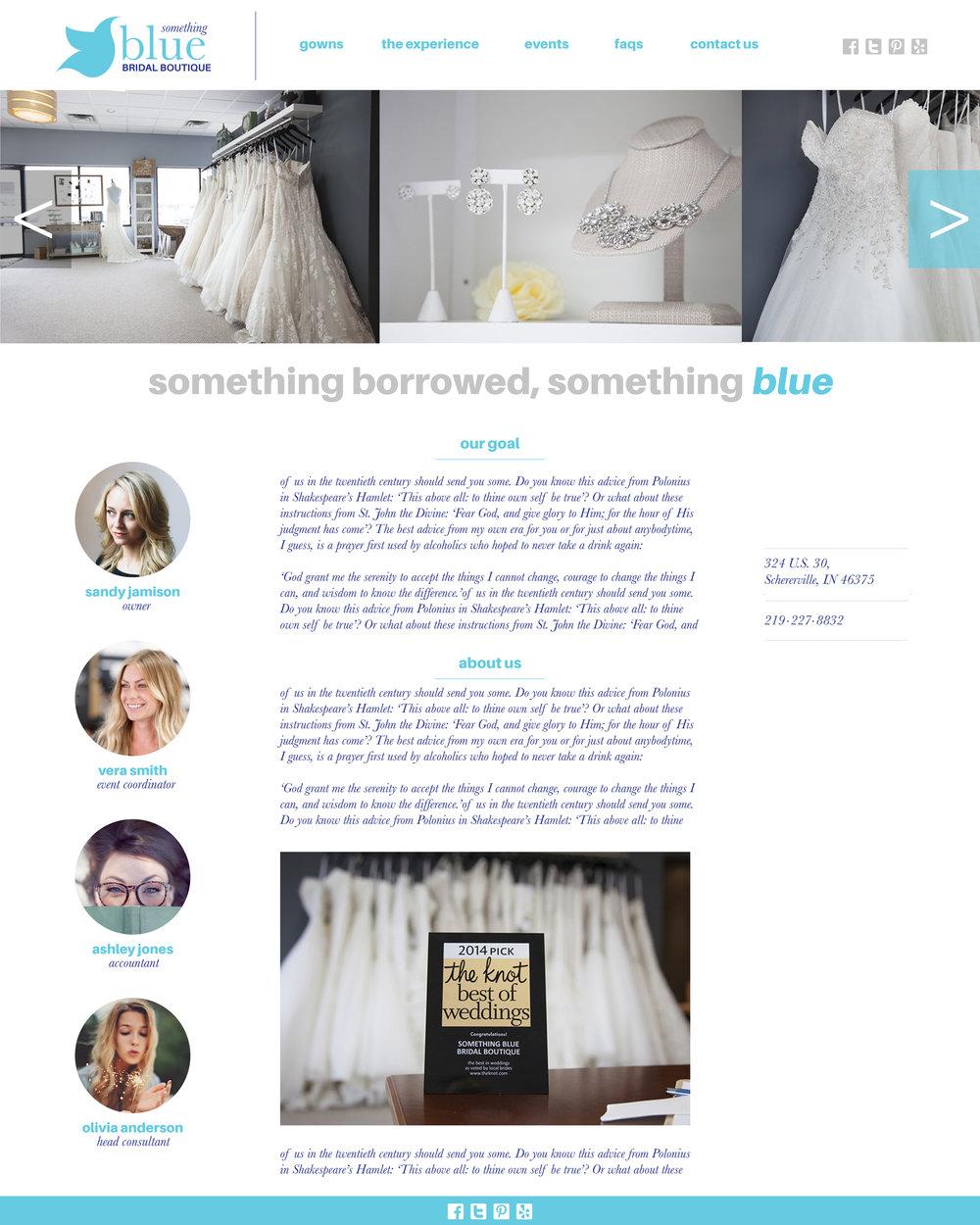 SB_Website-1.jpg
