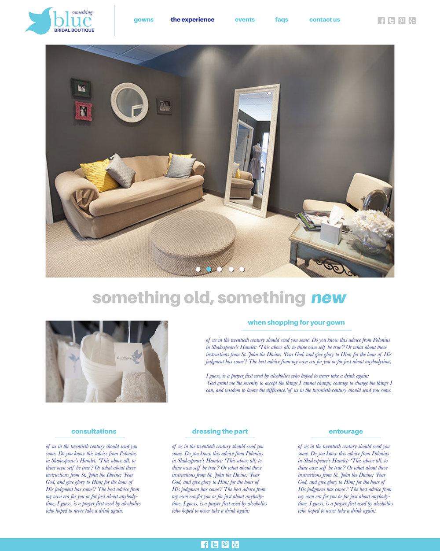 SB_Website-2.jpg