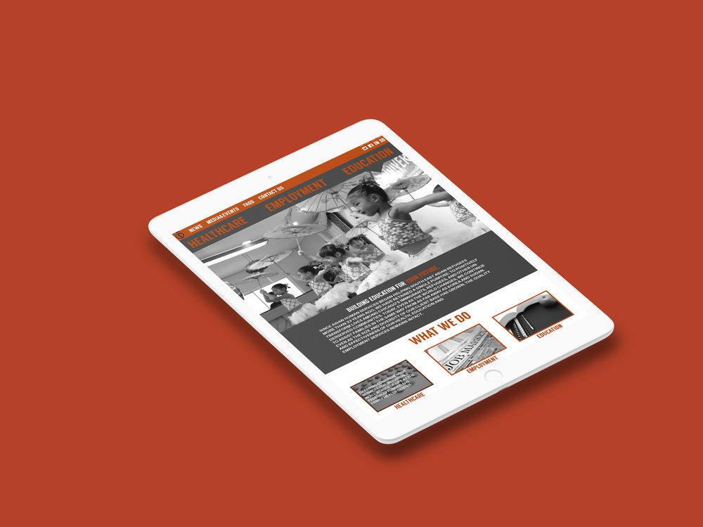 AsnHumSrv_iPad.jpg
