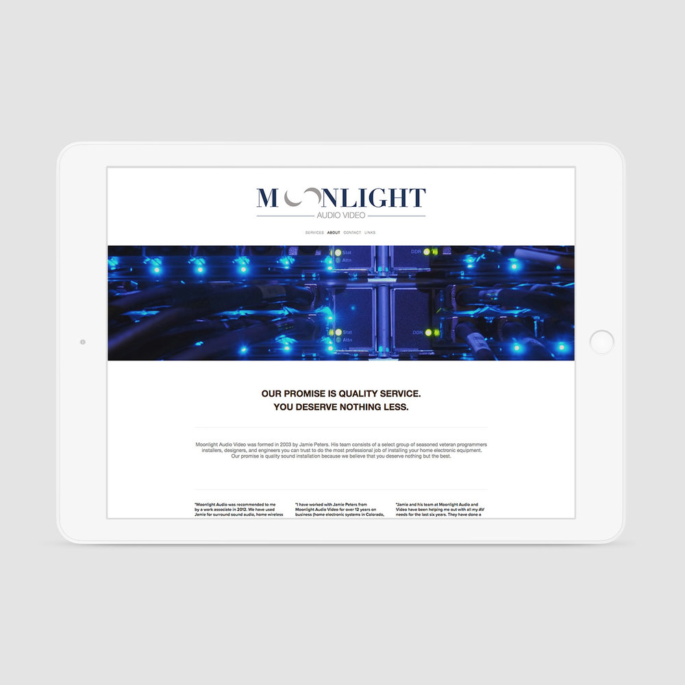 Moonlight-iPad.jpg