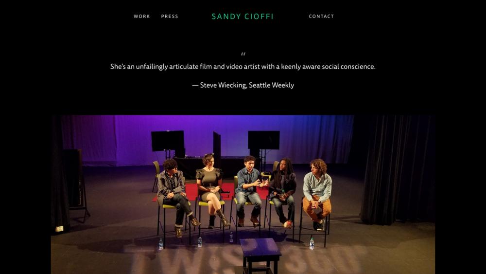SandyCioffi.com1.png