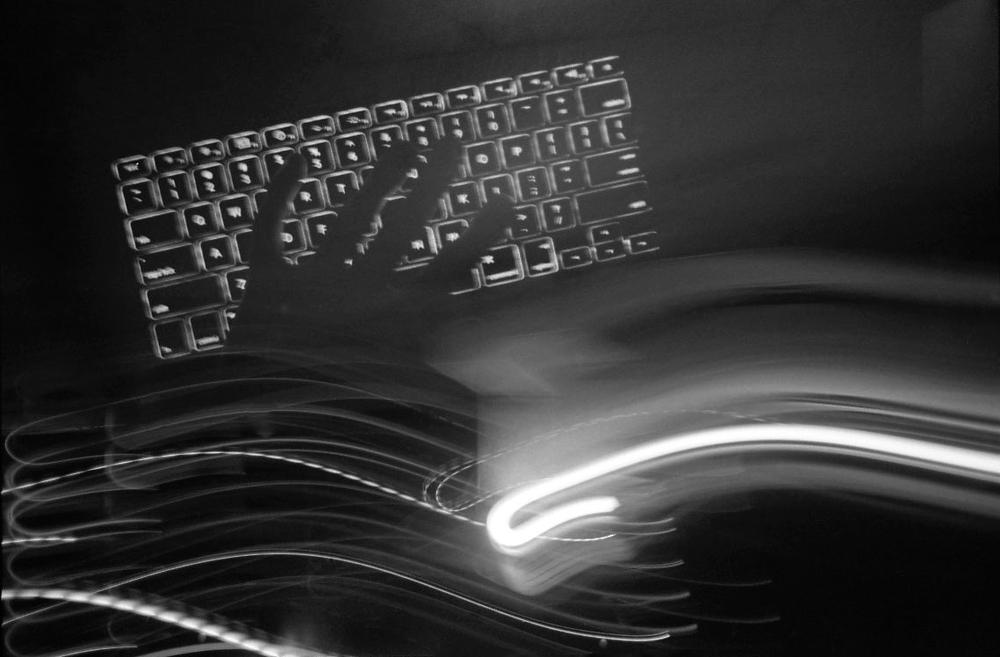 keyboard_web.jpg