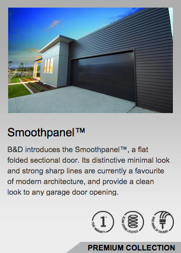 smoothpanel.jpg