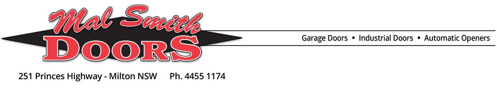 main page logo HQ.jpg