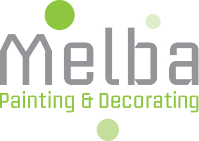 Melba Painting & Decorating