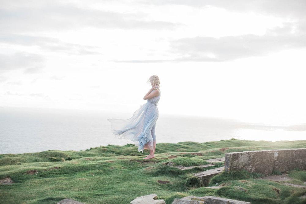 Ireland-Ireland-0060.jpg