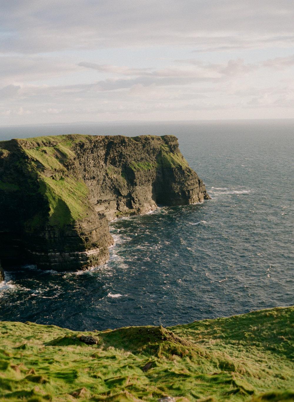 IrelandA.jpg