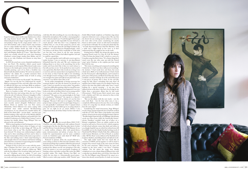 LnQ_Charlotte Gainsbourg_30-31.jpg