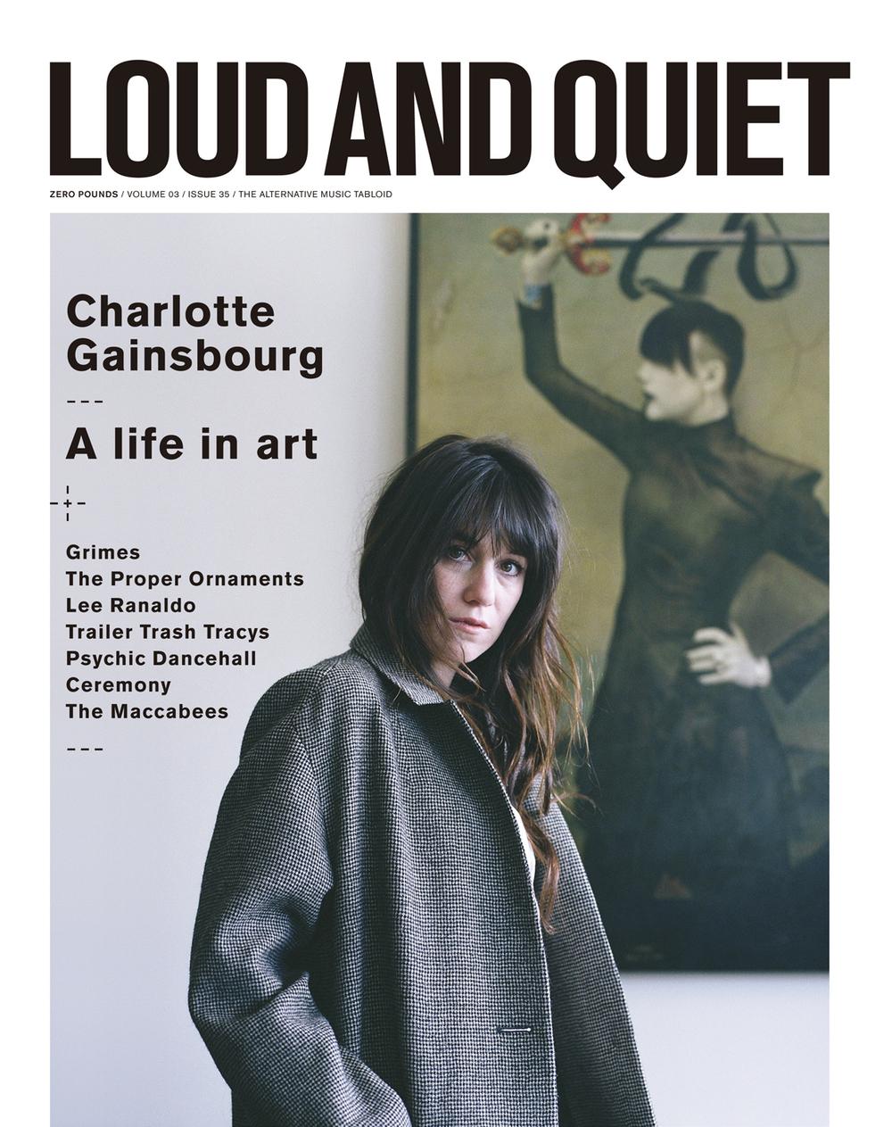 LnQ_Charlotte Gainsbourg-1.jpg