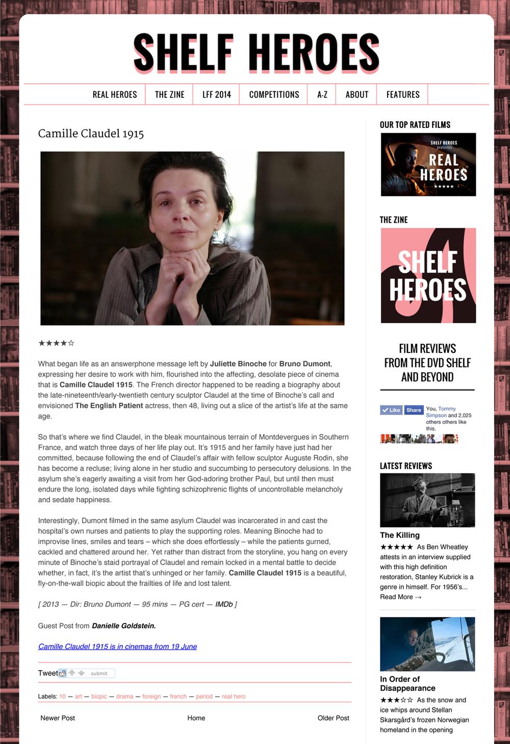 Camille Claudel 1915 _ Film Review _ Movie Review _ SHELF HEROES.jpg