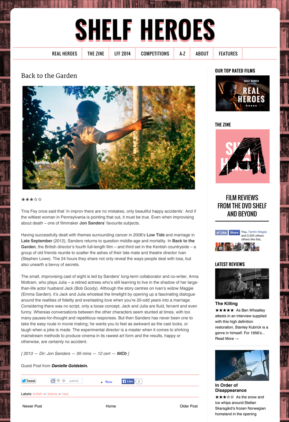 Back to the Garden _ Film Review _ Movie Review _ SHELF HEROES.jpg
