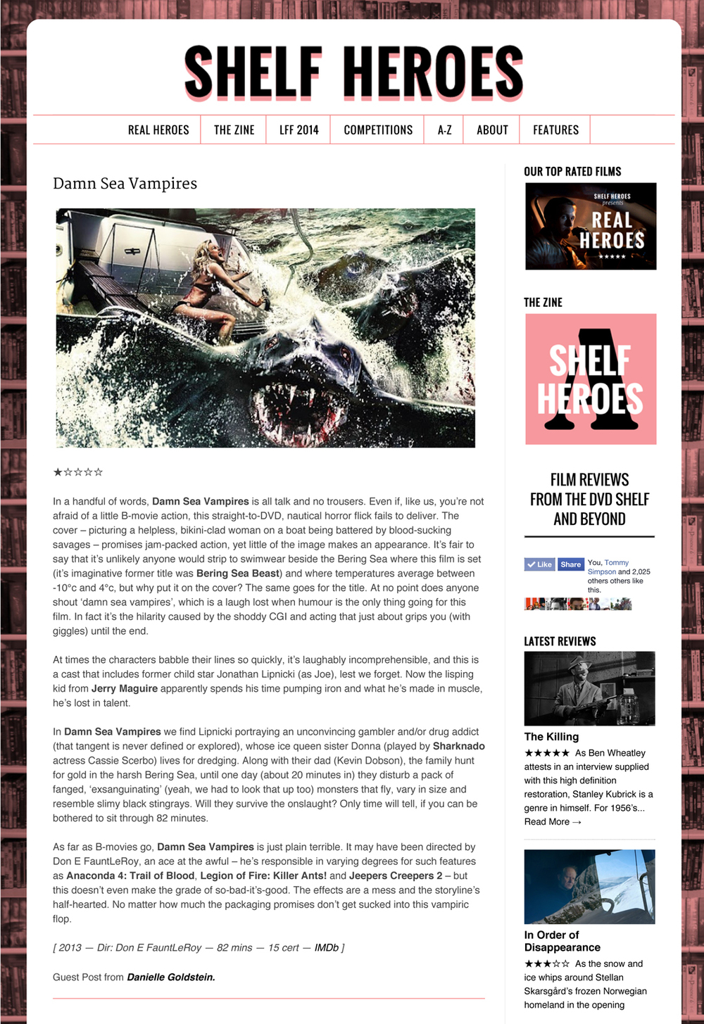 Damn Sea Vampires _ Film Review _ Movie Review _ SHELF HEROES.jpg