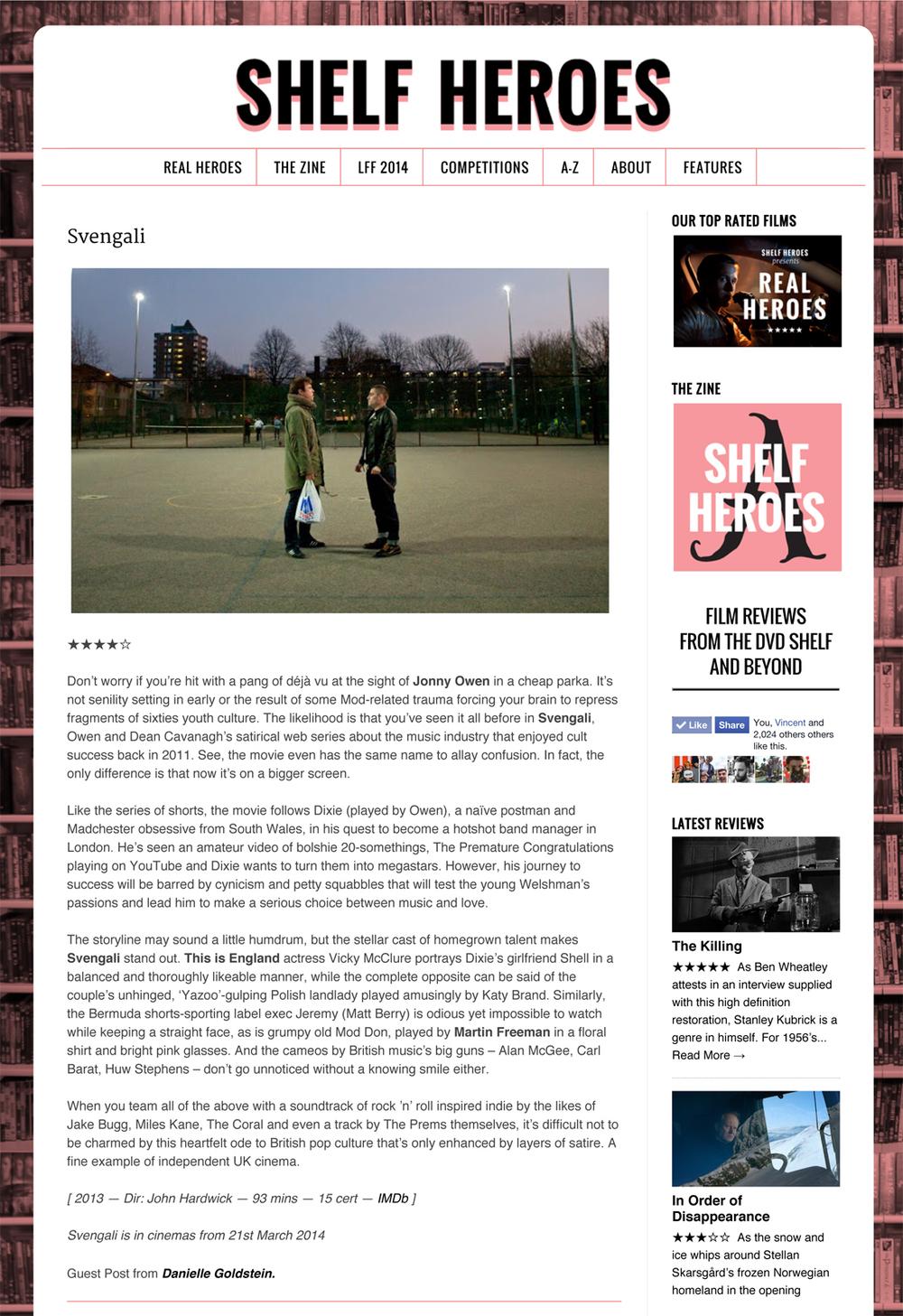 Svengali _ Film Review _ Movie Review _ SHELF HEROES.jpg