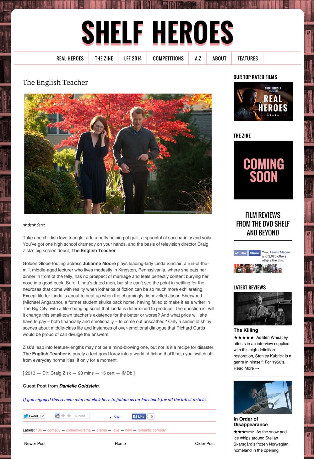 The English Teacher _ Film Review _ Movie Review _ SHELF HEROES.jpg
