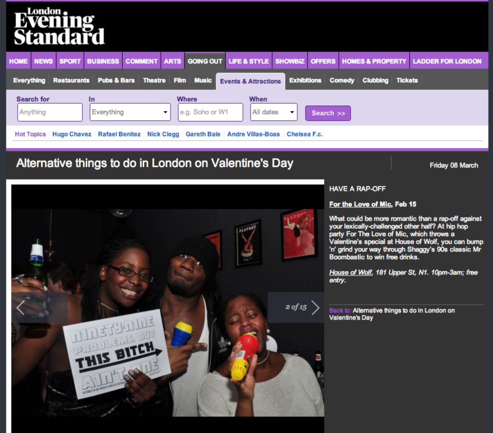 Valentines Evening Standard.jpg