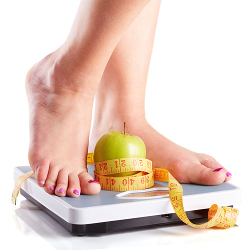 Medical weight loss rockford il