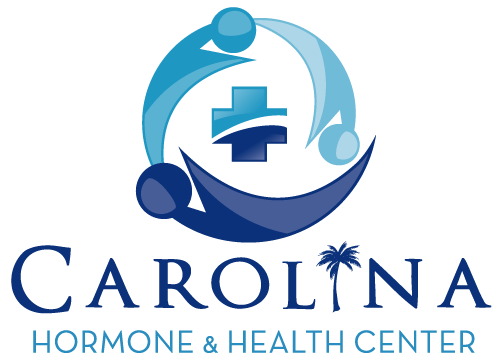 Carolina Hormone and Health