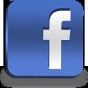 1311135328_Facebook.png