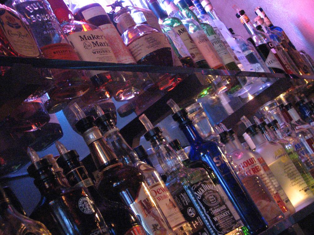 booze bottles.jpg