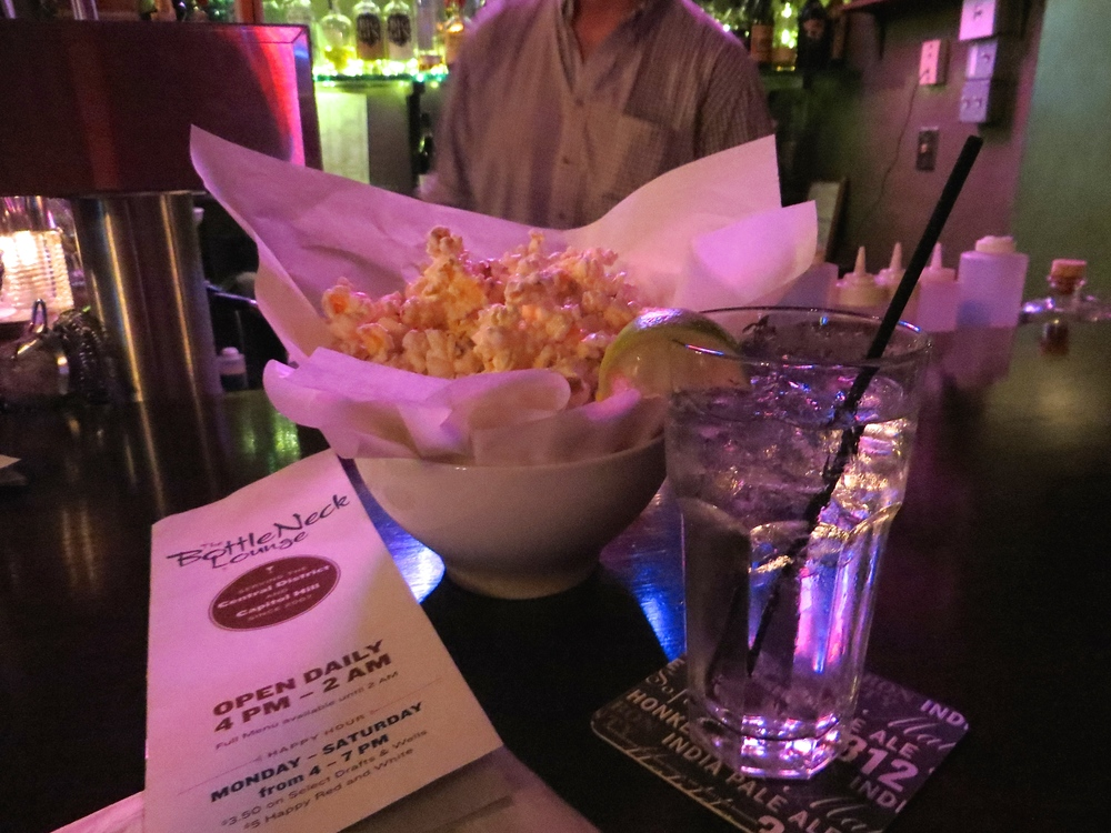 Truffle popcorn for menu page.jpg
