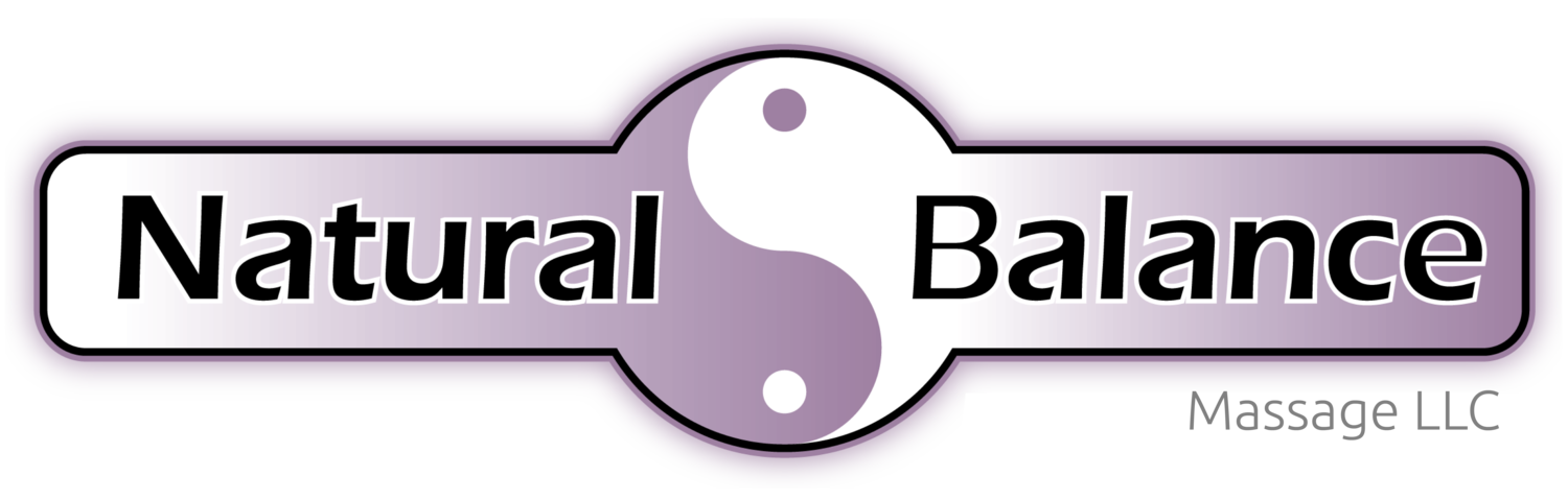 Natural Balance Massage LLC
