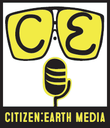Citizen:Earth Media