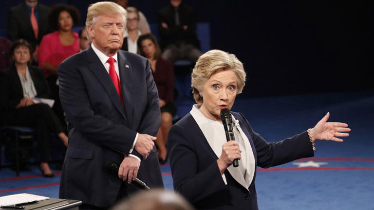 Bonus-2nd-prez-debate.jpg