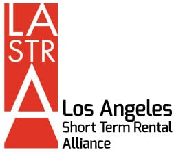 Los Angeles Short Term Rental Alliance