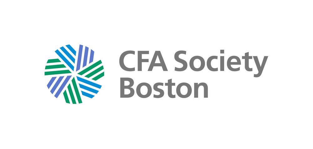 CFA_Boston_RGB (1).jpg